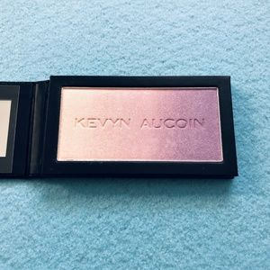 KEVYN AUCOIN ~ NEO-HIGHLIGHTER - Travel Size!